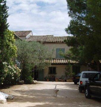 Domaine de la Janasse Châteauneuf-du-Pape 2006-2042