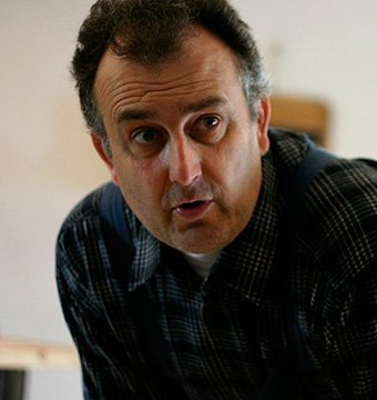 Gilles Ferran