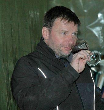 Philippe Gimel